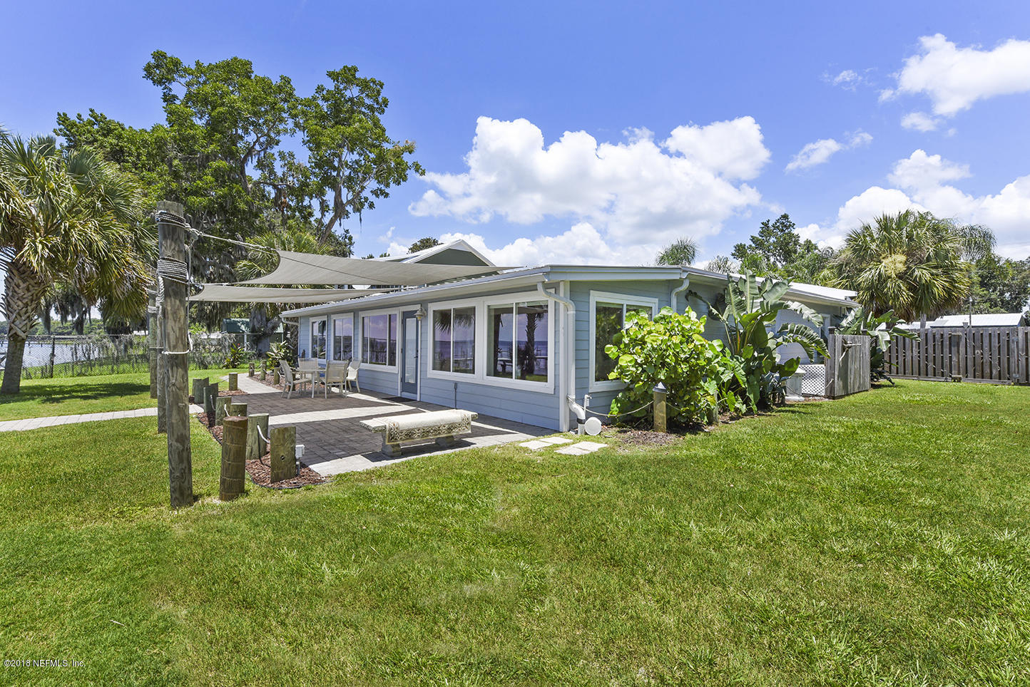 1257 COUNTY ROAD 13 ST AUGUSTINE - 33