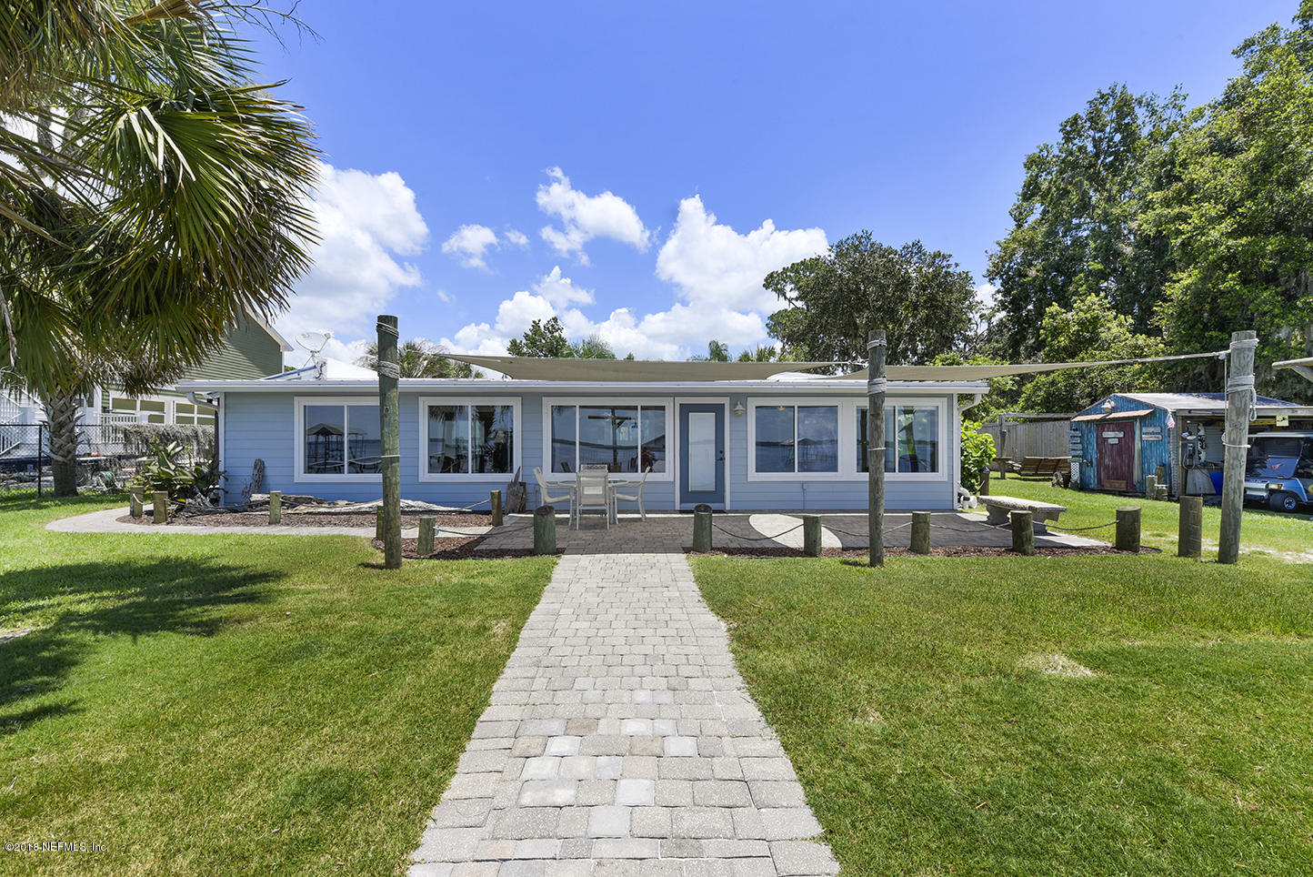 1257 COUNTY ROAD 13 ST AUGUSTINE - 34