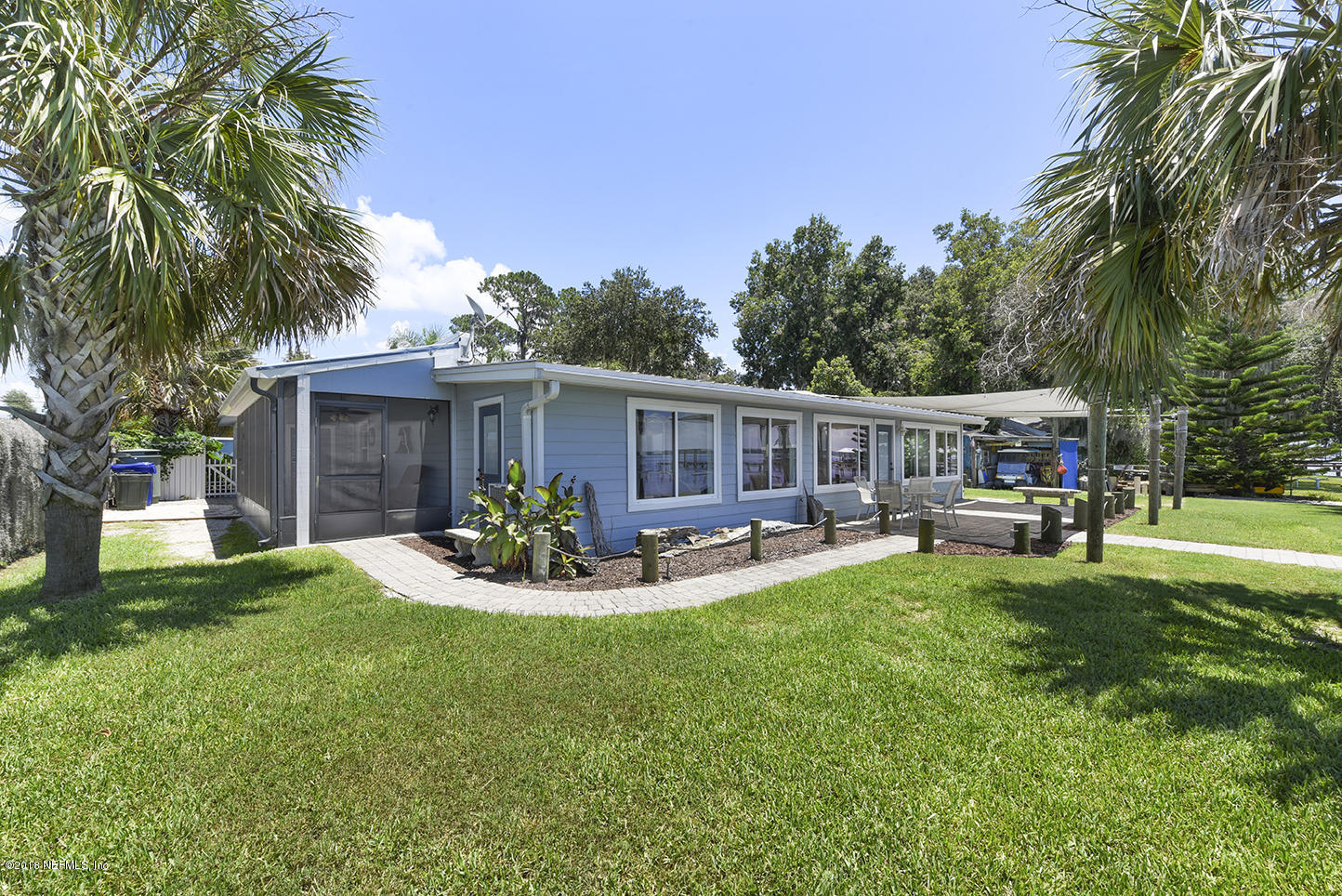 1257 COUNTY ROAD 13 ST AUGUSTINE - 35