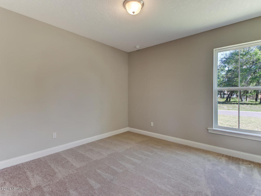 28254 VIEUX CARRE, YULEE, FLORIDA 32097, 3 Bedrooms Bedrooms, ,2 BathroomsBathrooms,Residential - single family,For sale,VIEUX CARRE,918575