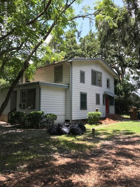 5116 SAN JOSE, JACKSONVILLE, FLORIDA 32207, 4 Bedrooms Bedrooms, ,2 BathroomsBathrooms,Residential - single family,For sale,SAN JOSE,941245
