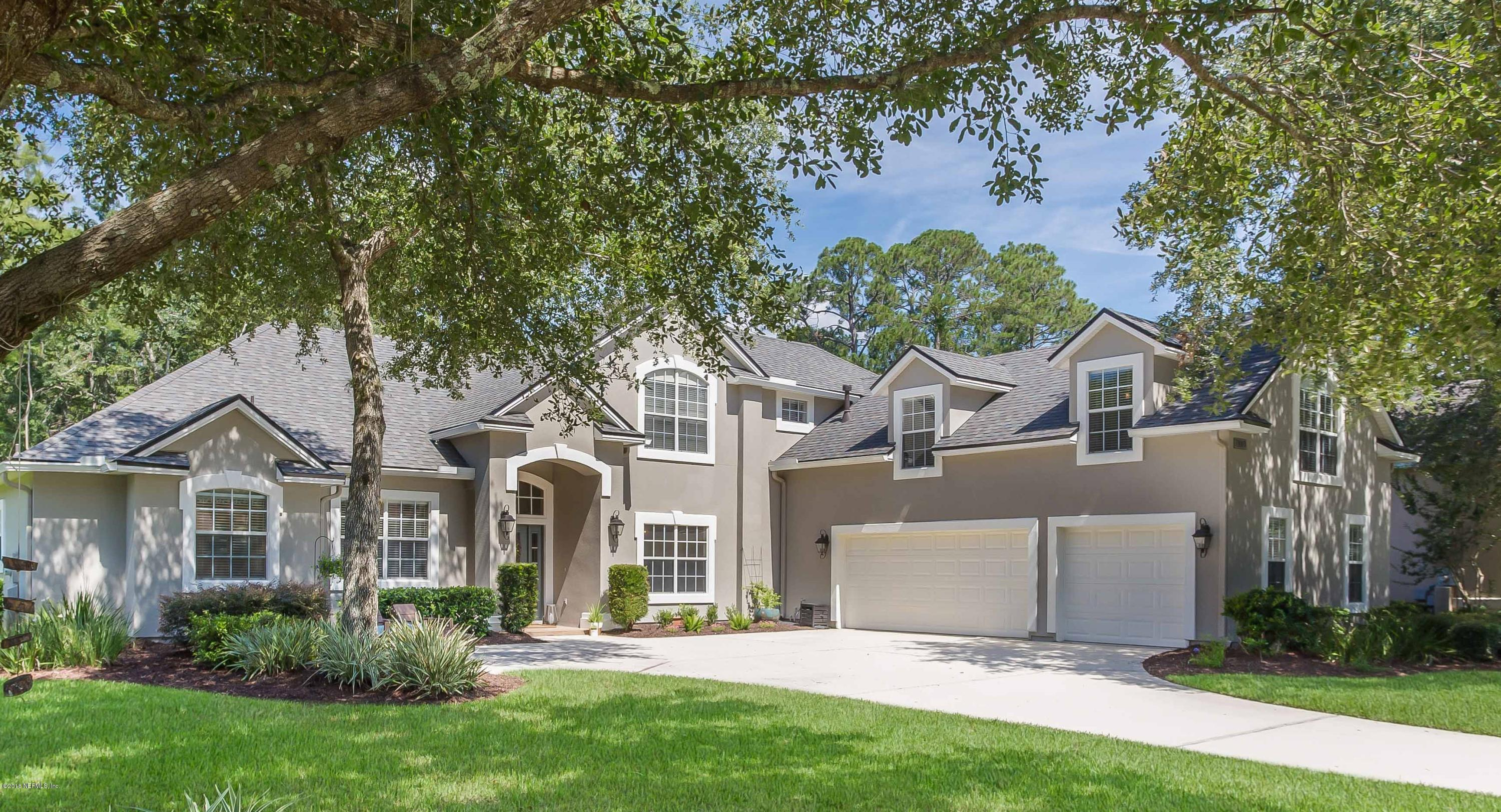 7810 RITTENHOUSE, JACKSONVILLE, FLORIDA 32256, 5 Bedrooms Bedrooms, ,4 BathroomsBathrooms,Residential - single family,For sale,RITTENHOUSE,945293