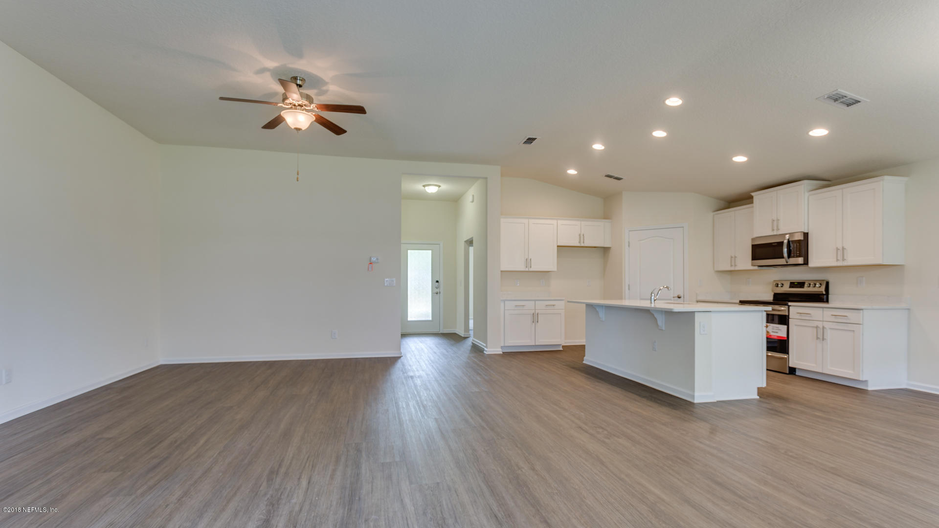 195 PALACE, ST AUGUSTINE, FLORIDA 32084, 3 Bedrooms Bedrooms, ,2 BathroomsBathrooms,Residential - single family,For sale,PALACE,900699