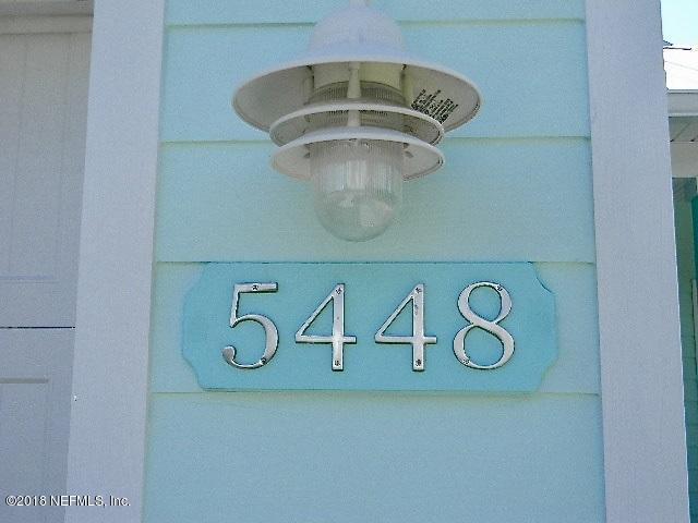 5448 FOURTH ST ST AUGUSTINE - 4