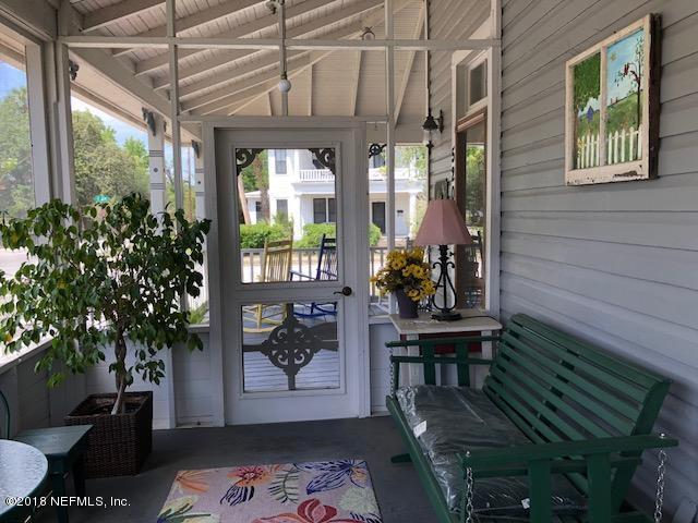 520 OAK, PALATKA, FLORIDA 32177, 3 Bedrooms Bedrooms, ,2 BathroomsBathrooms,Multi family,For sale,OAK,945923