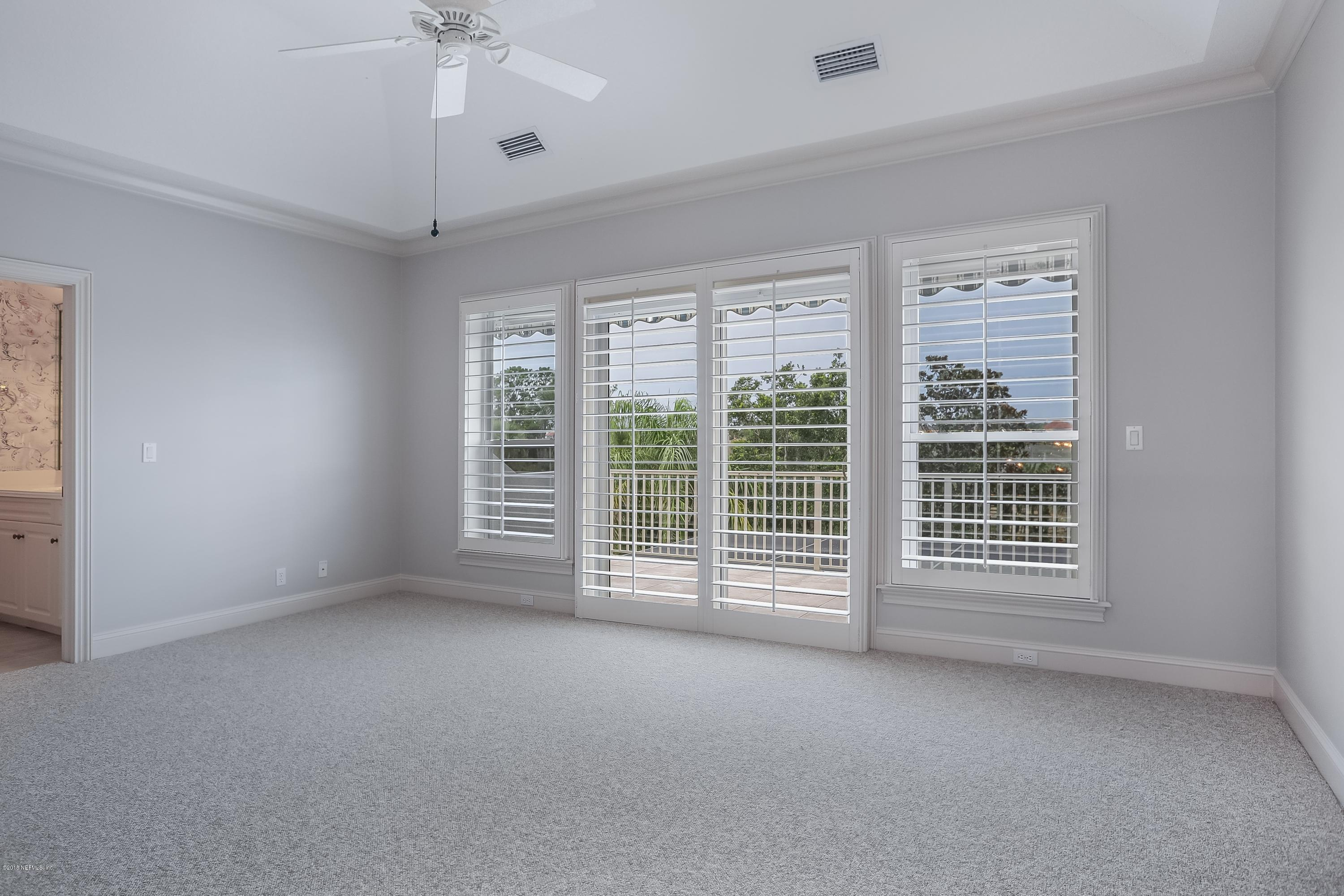 4432 ROYAL TERN, JACKSONVILLE BEACH, FLORIDA 32250, 5 Bedrooms Bedrooms, ,5 BathroomsBathrooms,Residential - single family,For sale,ROYAL TERN,944503