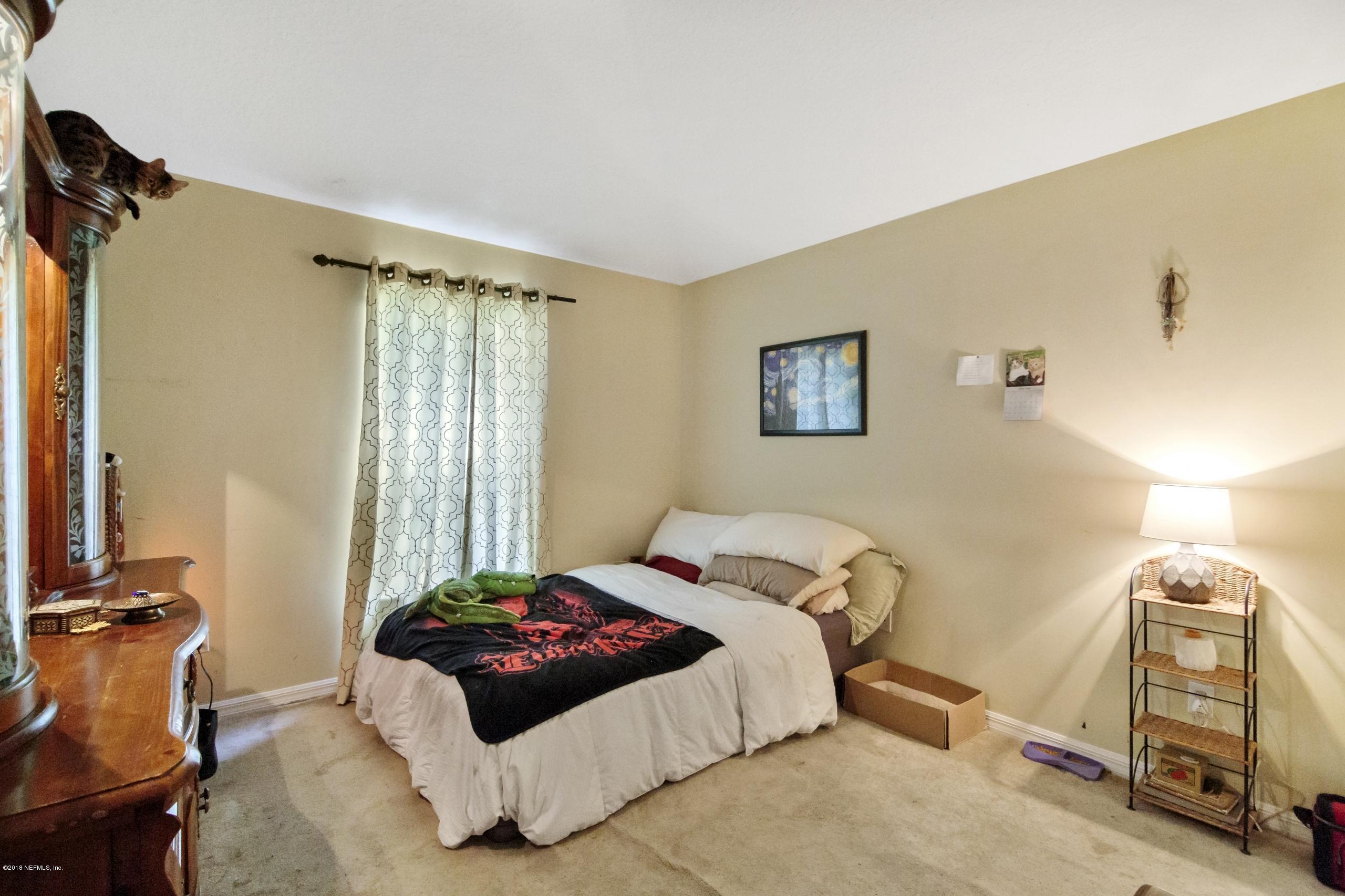 948 WINDWARD, ST AUGUSTINE, FLORIDA 32080, 3 Bedrooms Bedrooms, ,2 BathroomsBathrooms,Residential - single family,For sale,WINDWARD,943937