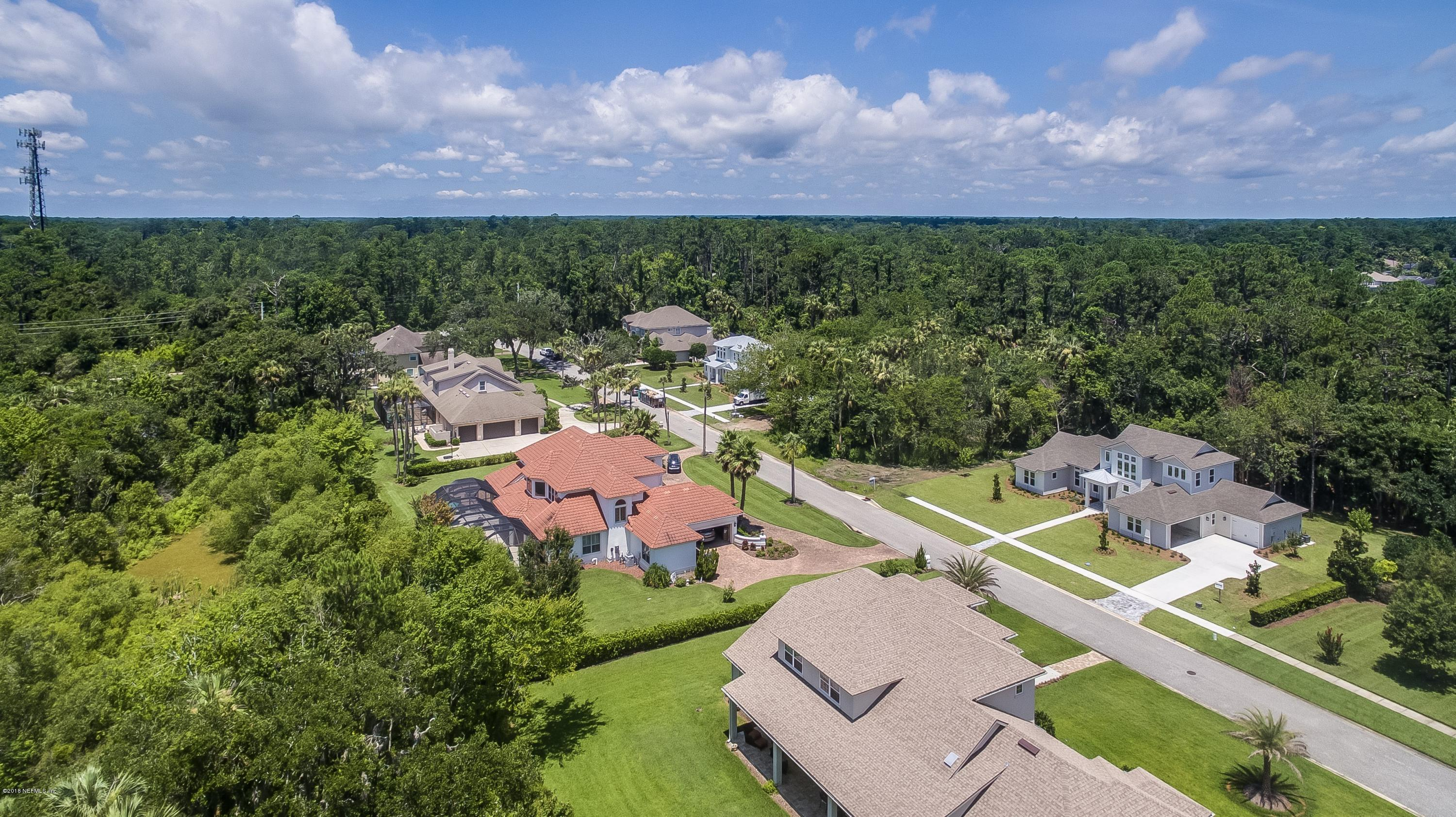 125 KING SAGO CT PONTE VEDRA BEACH - 41