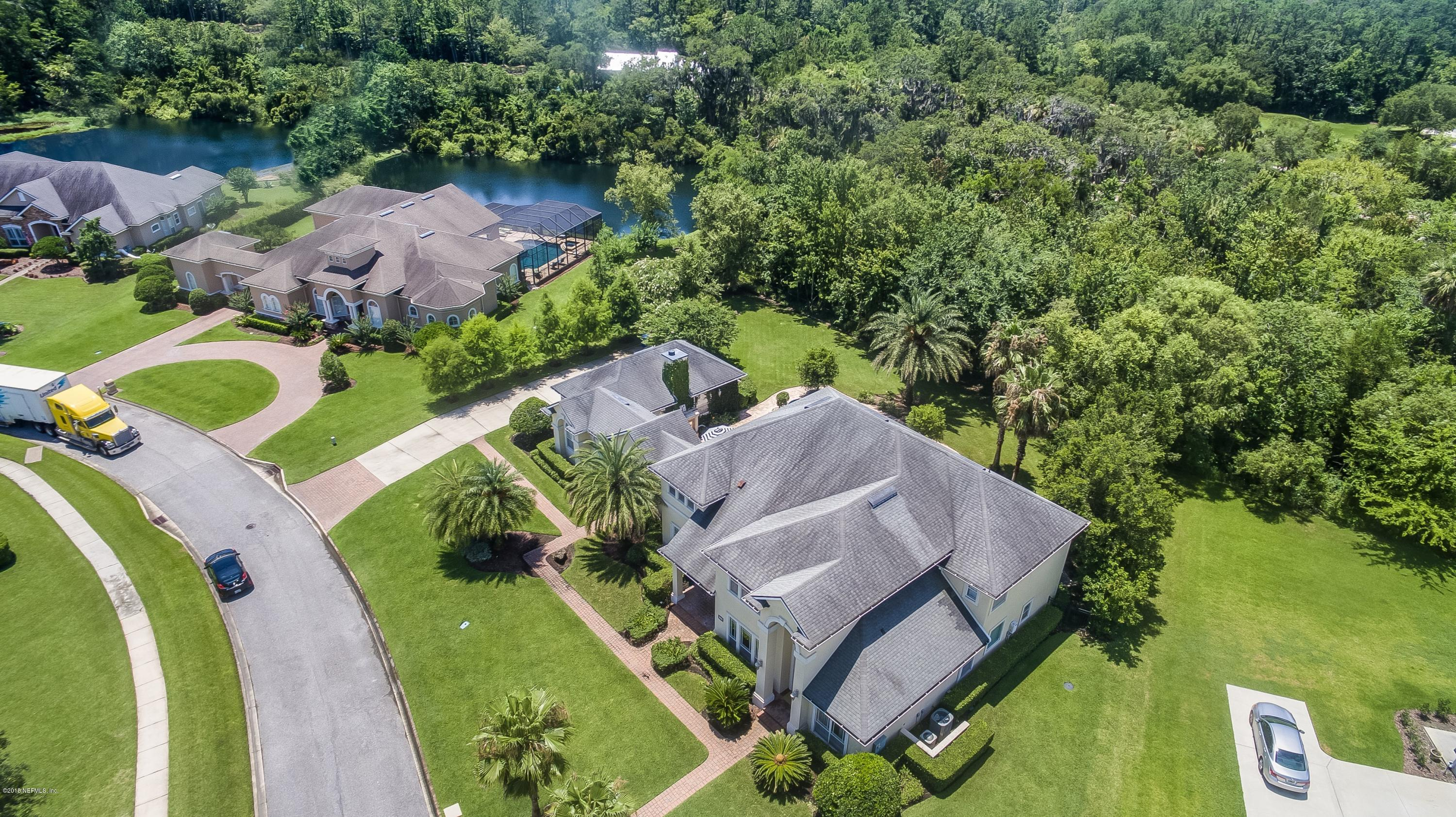 125 KING SAGO CT PONTE VEDRA BEACH - 40