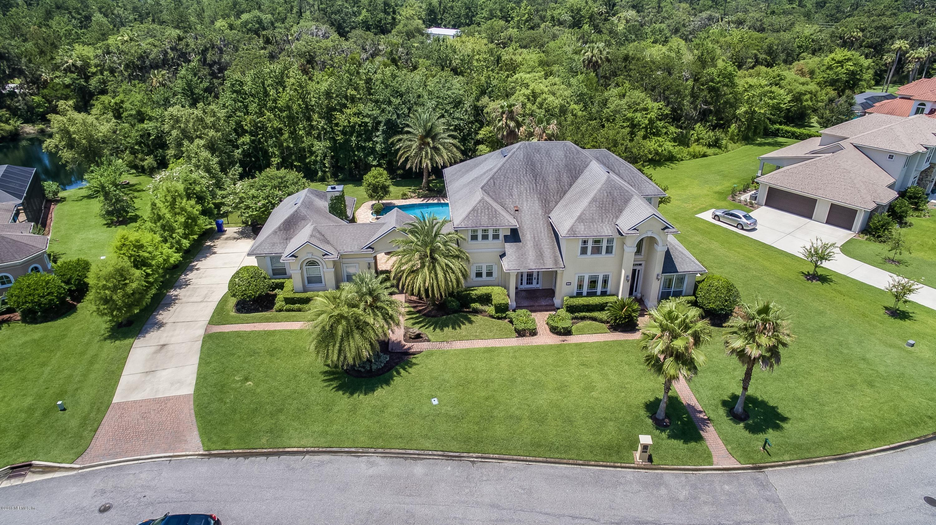 125 KING SAGO CT PONTE VEDRA BEACH - 38