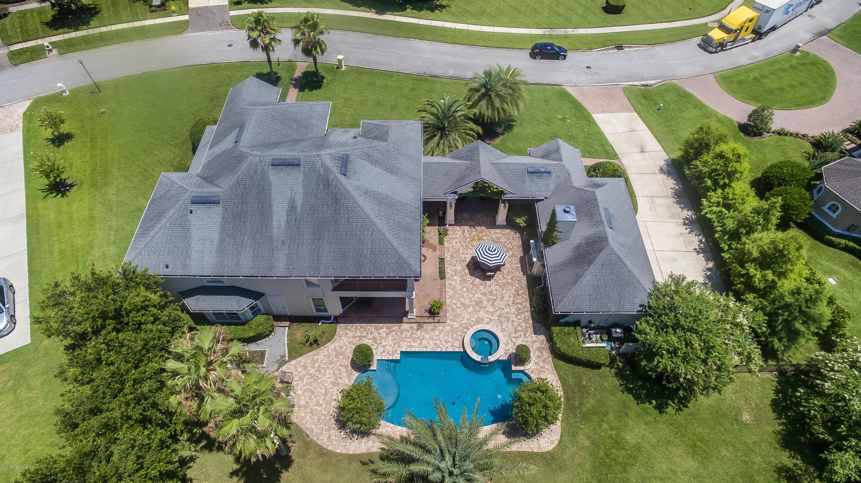125 KING SAGO CT PONTE VEDRA BEACH - 37