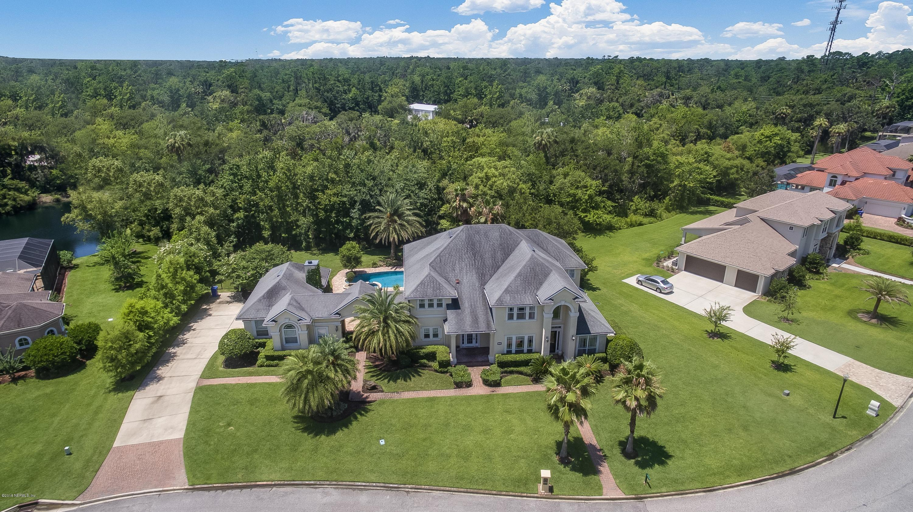 125 KING SAGO CT PONTE VEDRA BEACH - 2
