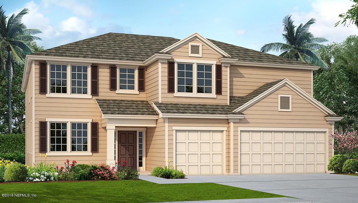 337 PONDEROSA, JACKSONVILLE, FLORIDA 32218, 5 Bedrooms Bedrooms, ,4 BathroomsBathrooms,Residential - single family,For sale,PONDEROSA,946222