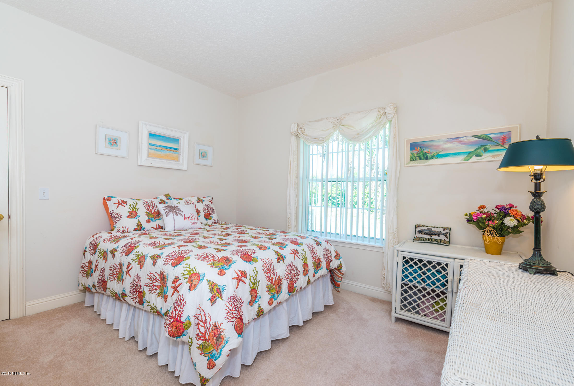 112 SEA GARDEN CT ST AUGUSTINE - 11