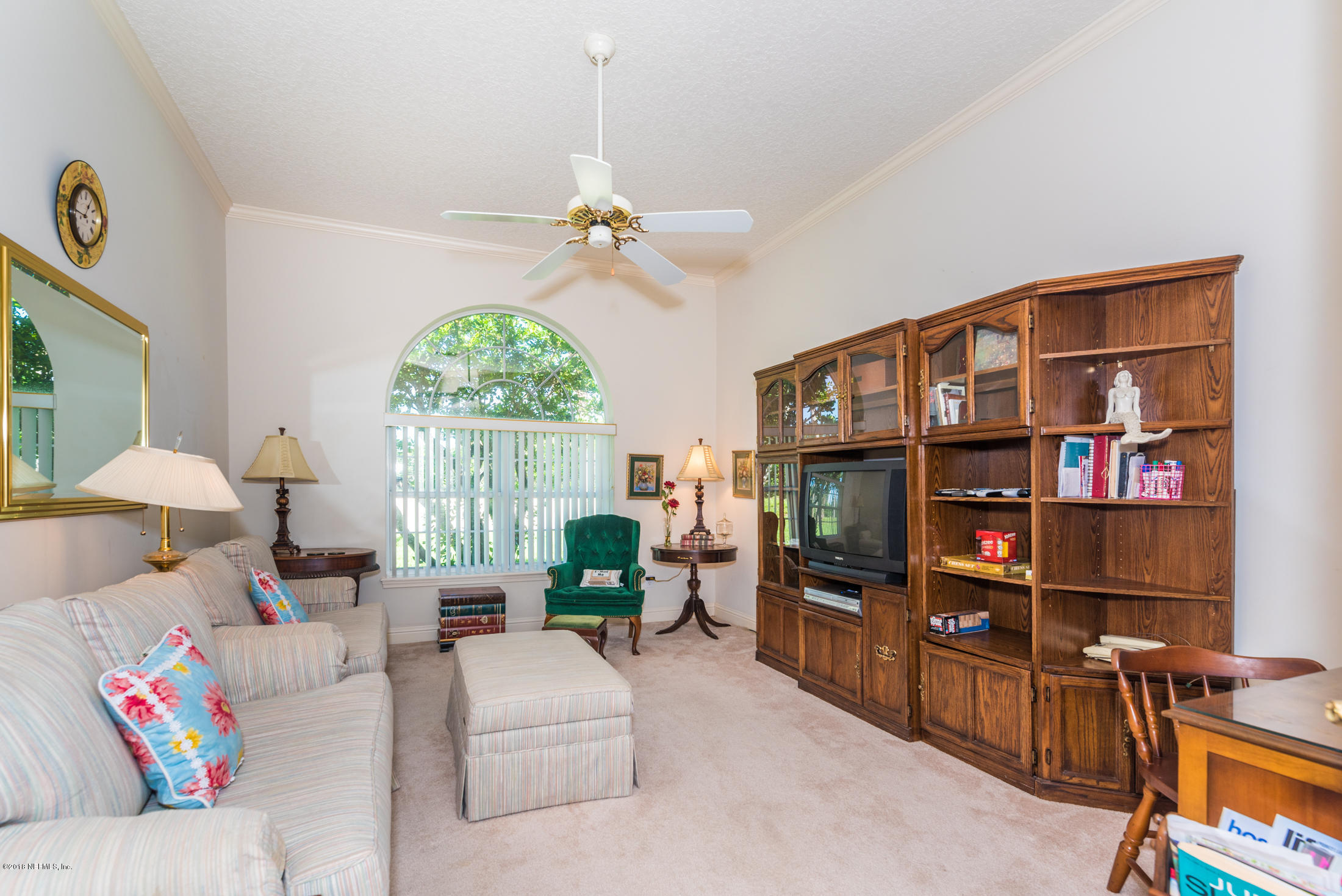 112 SEA GARDEN CT ST AUGUSTINE - 15