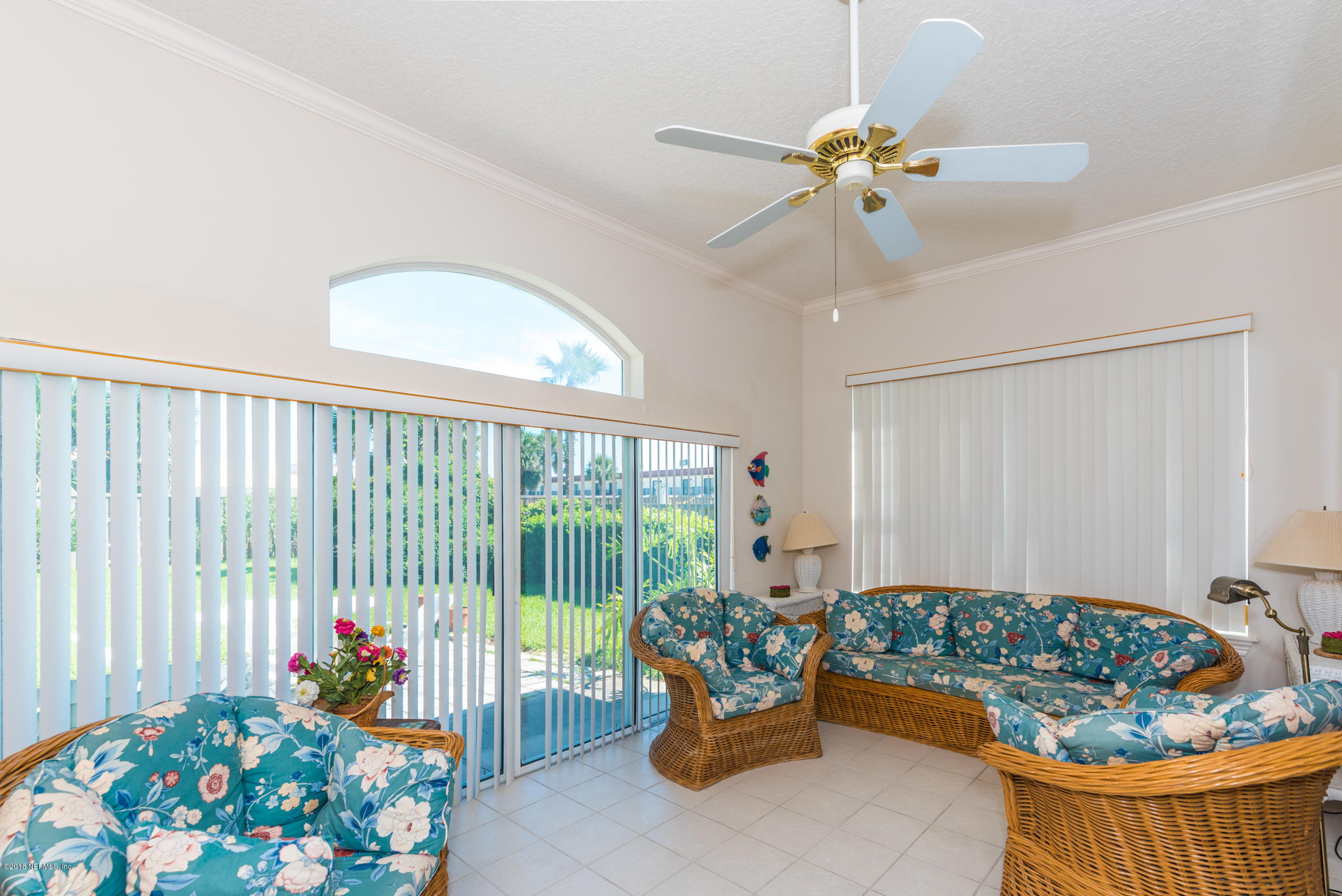 112 SEA GARDEN CT ST AUGUSTINE - 31