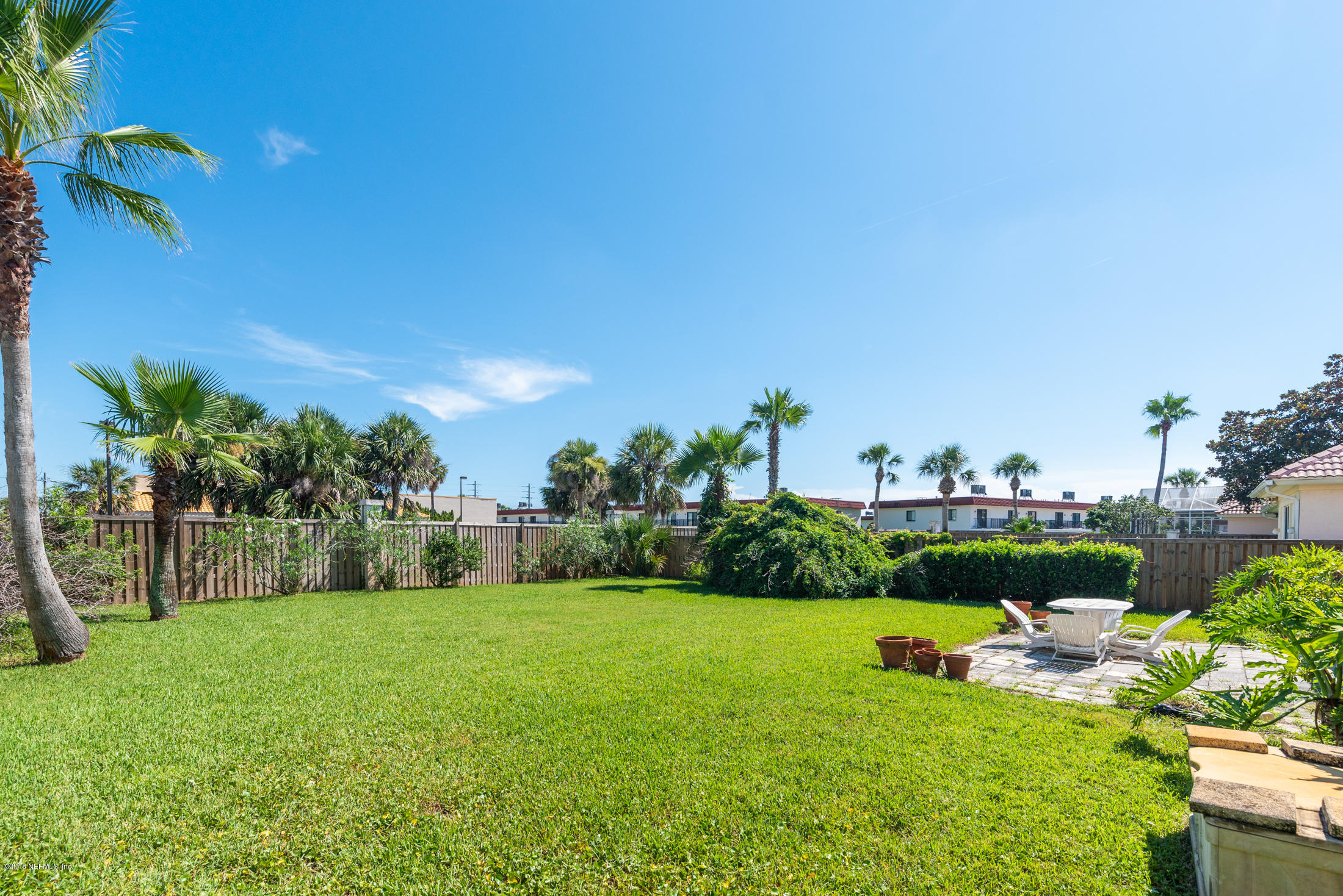 112 SEA GARDEN CT ST AUGUSTINE - 38