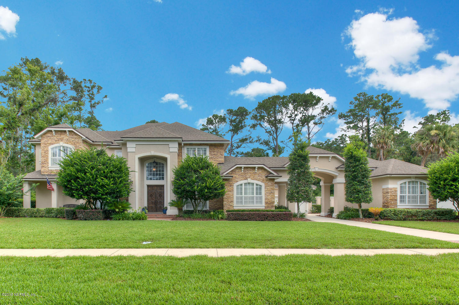 104 KING SAGO CT PONTE VEDRA BEACH - 1