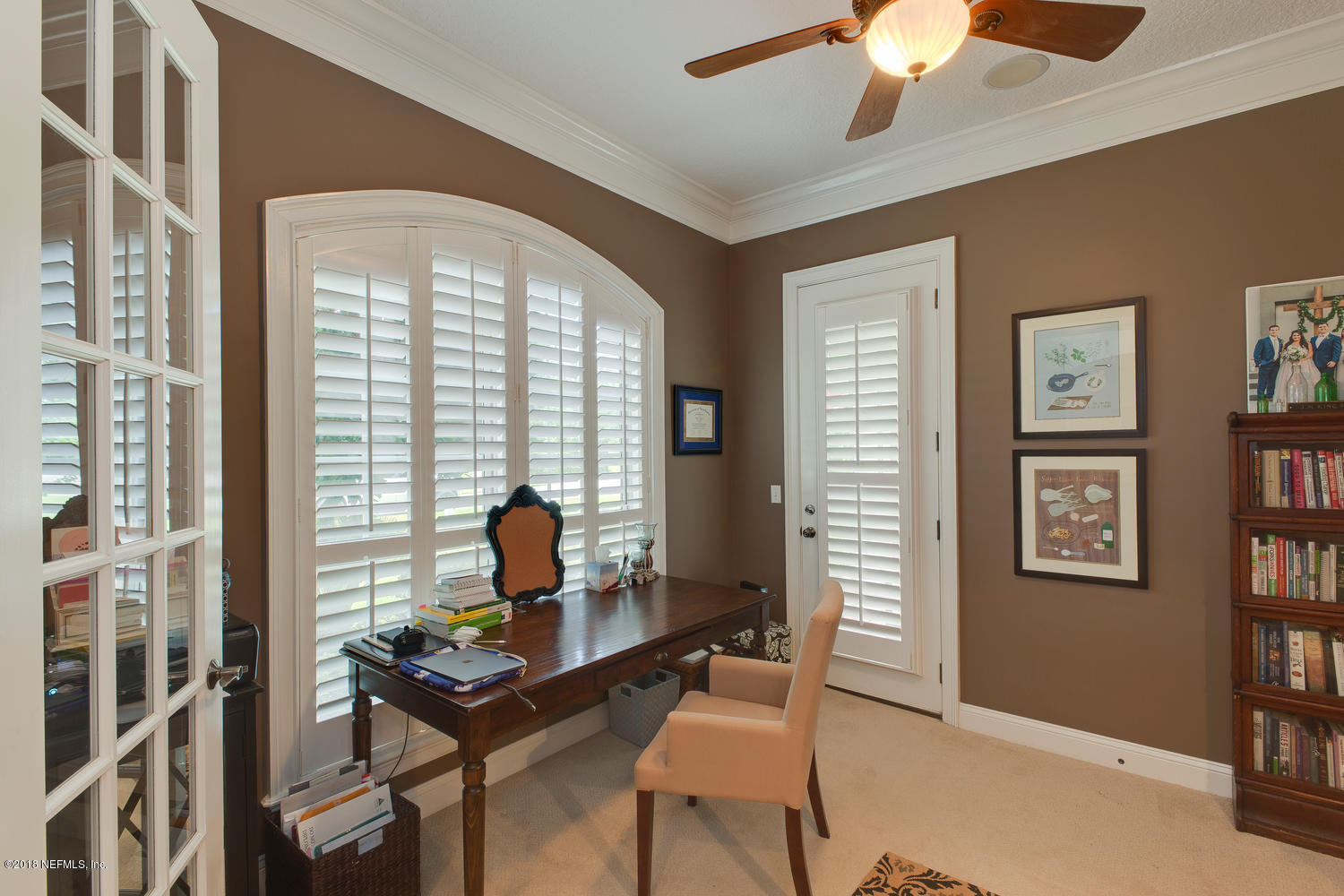 104 KING SAGO CT PONTE VEDRA BEACH - 30