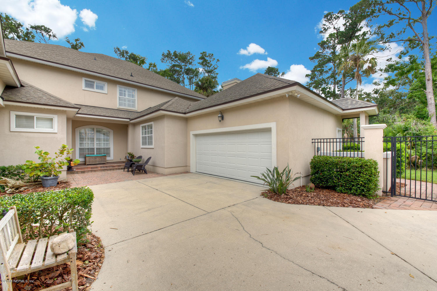 104 KING SAGO CT PONTE VEDRA BEACH - 39