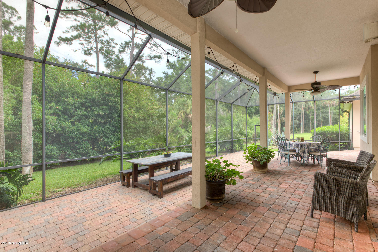 104 KING SAGO CT PONTE VEDRA BEACH - 29