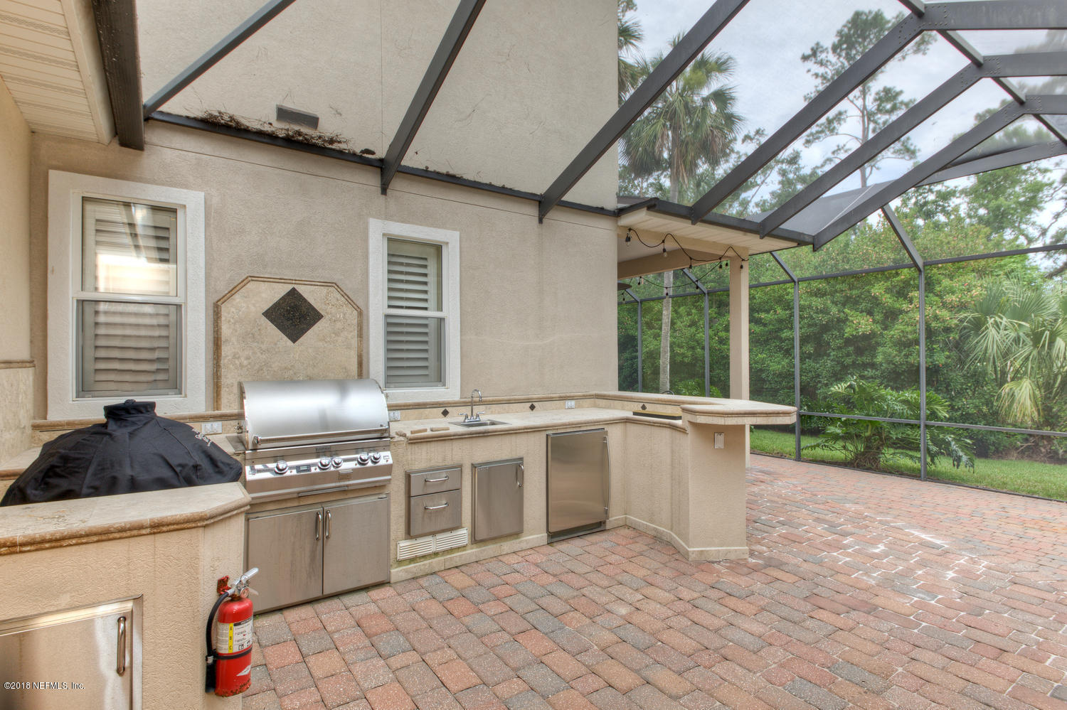 104 KING SAGO CT PONTE VEDRA BEACH - 26