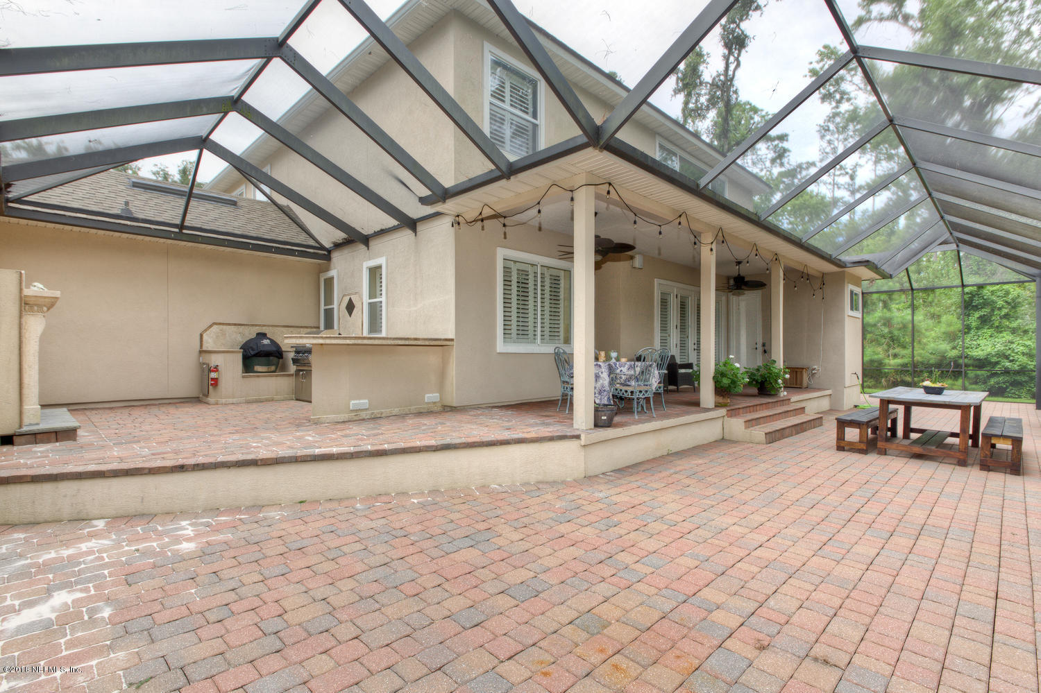 104 KING SAGO CT PONTE VEDRA BEACH - 27
