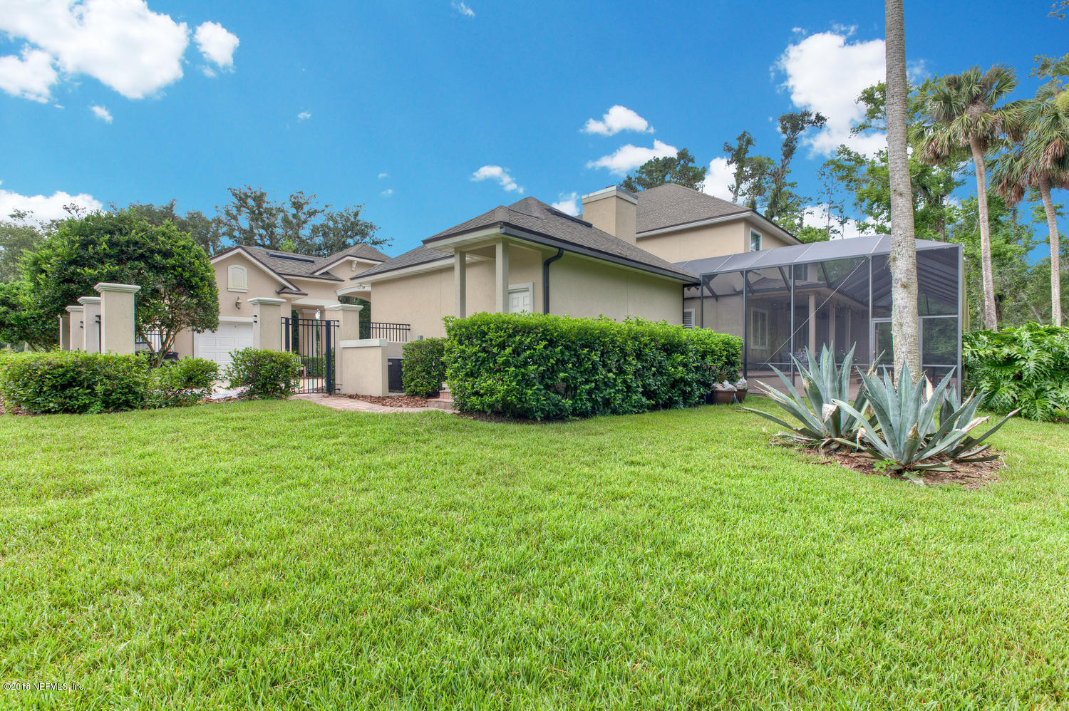 104 KING SAGO CT PONTE VEDRA BEACH - 41