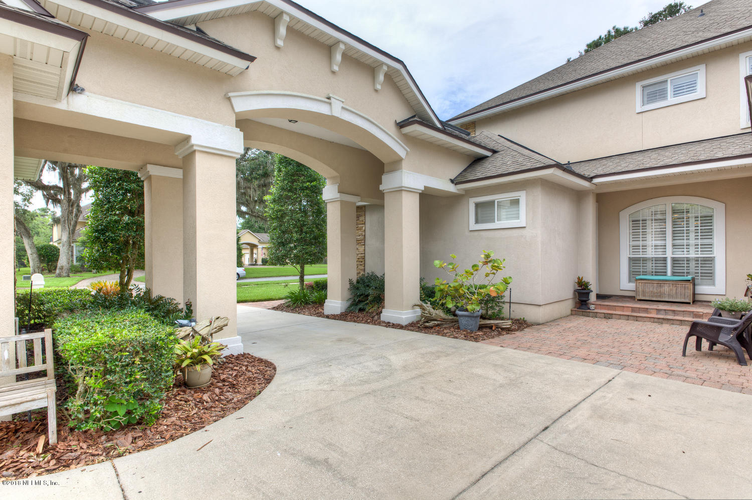 104 KING SAGO CT PONTE VEDRA BEACH - 40