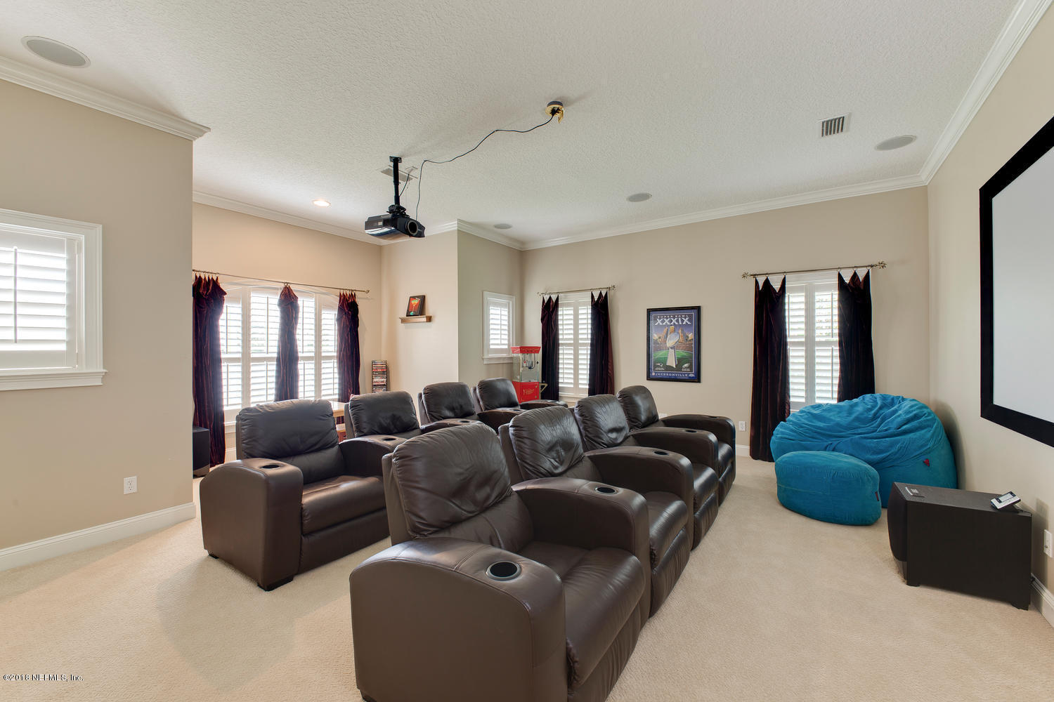 104 KING SAGO CT PONTE VEDRA BEACH - 24