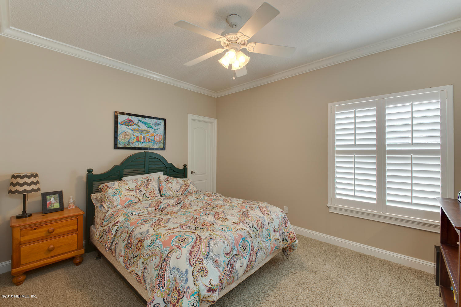 104 KING SAGO CT PONTE VEDRA BEACH - 38