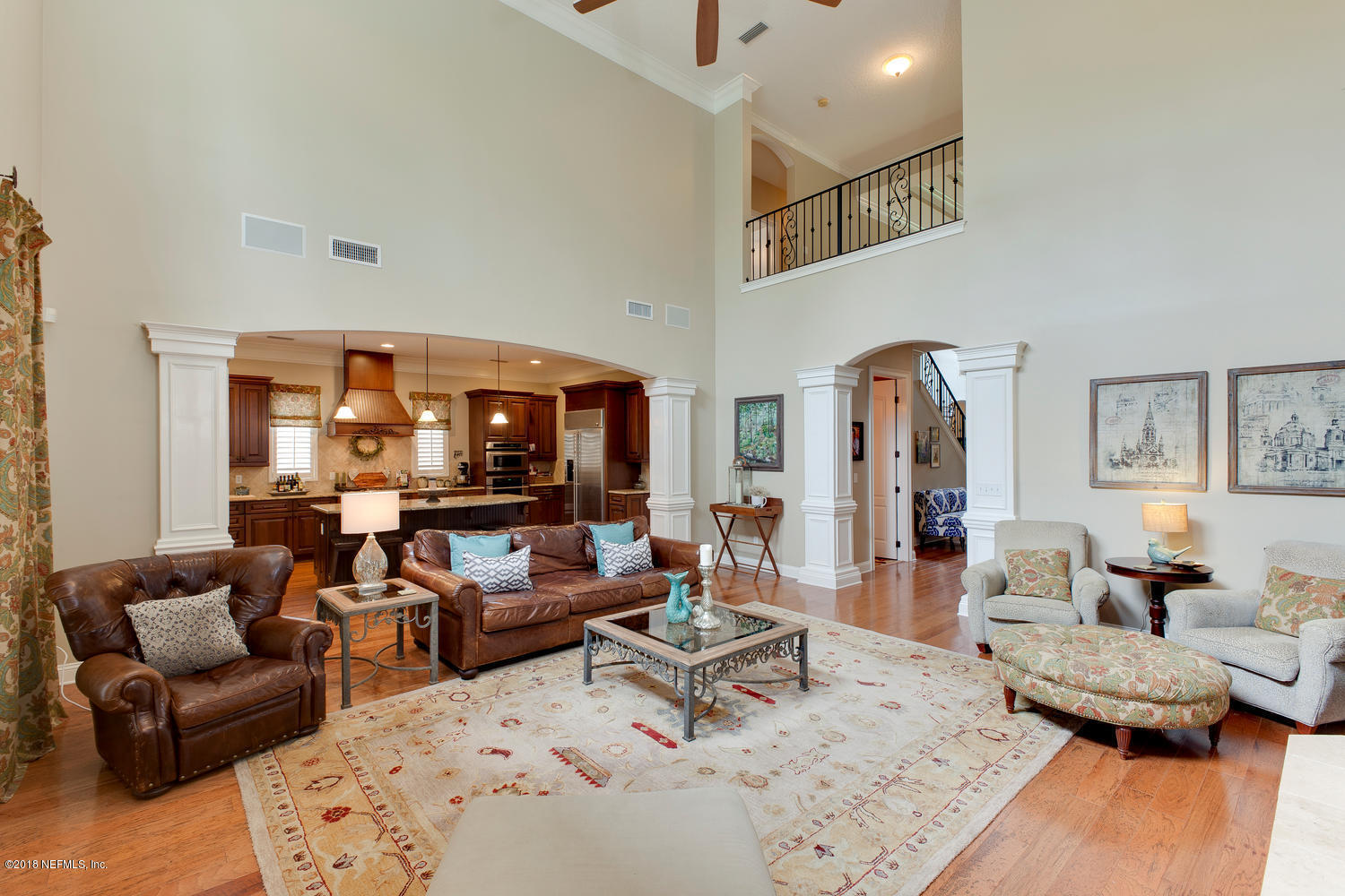 104 KING SAGO CT PONTE VEDRA BEACH - 7