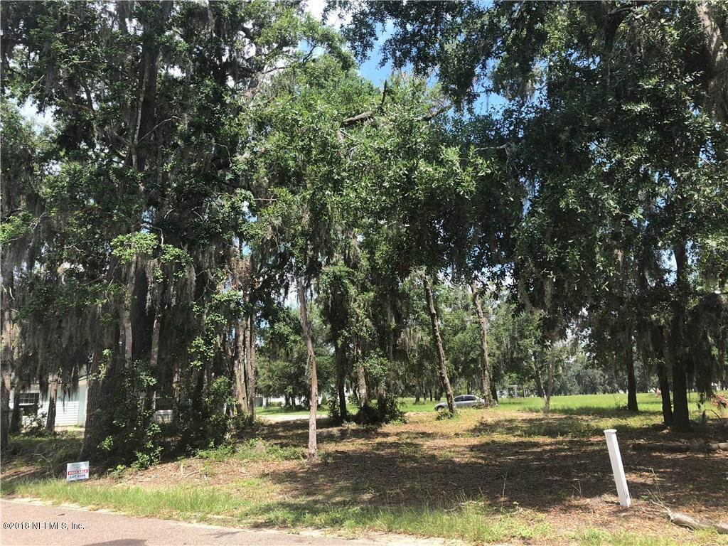 29155 GRANDVIEW, YULEE, FLORIDA 32097, ,Vacant land,For sale,GRANDVIEW,946347