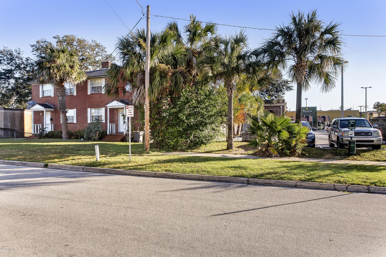 1443 NALDO, JACKSONVILLE, FLORIDA 32207, 4 Bedrooms Bedrooms, ,2 BathroomsBathrooms,Multi family,For sale,NALDO,946378