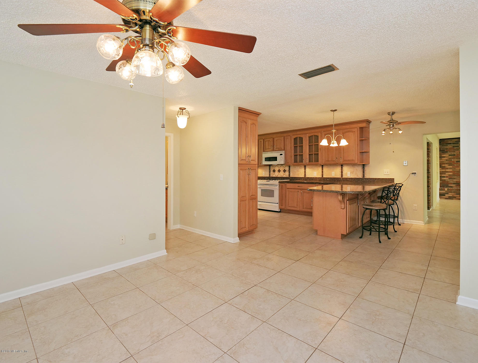 473 HORSESHOE RD ST AUGUSTINE - 8