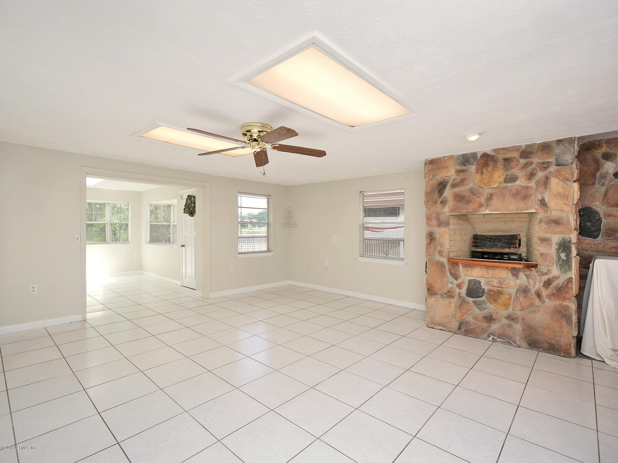 473 HORSESHOE RD ST AUGUSTINE - 16
