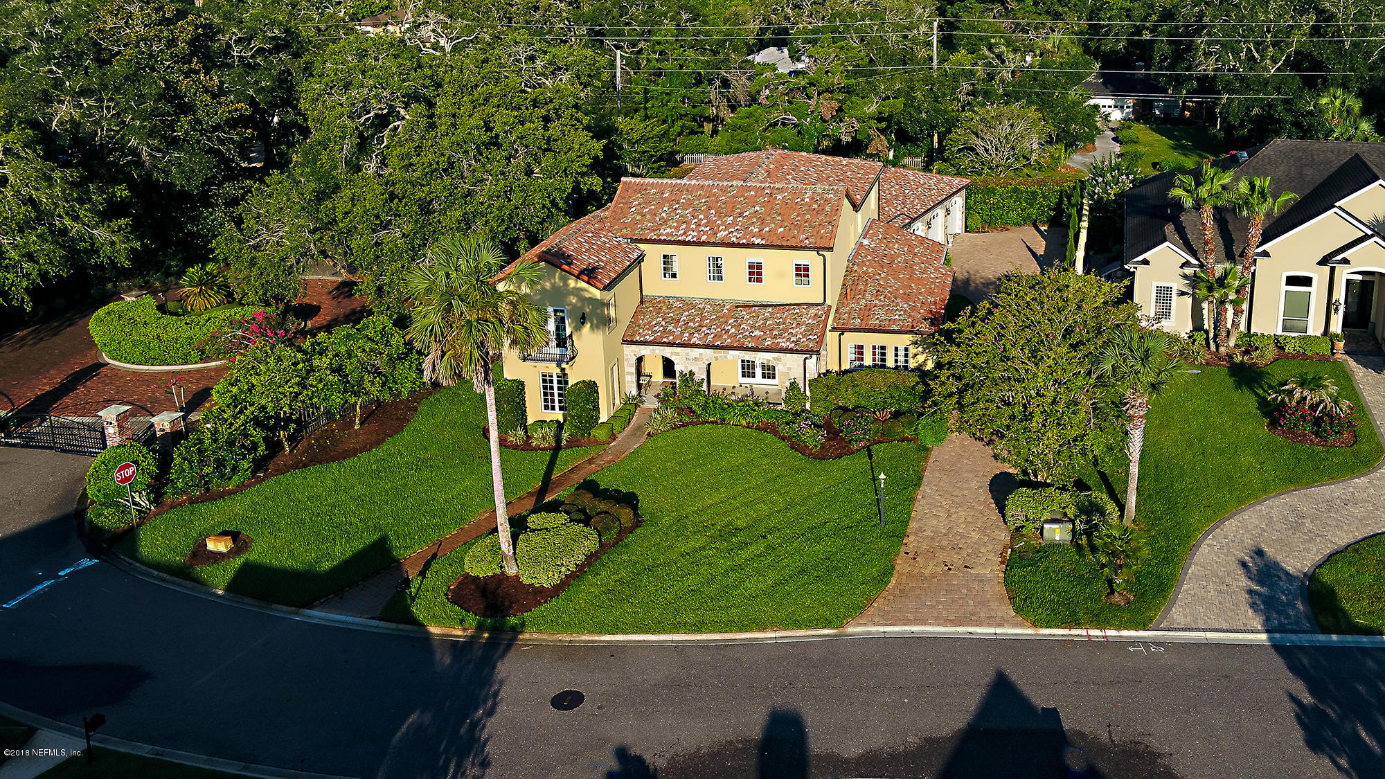 169  RIVER MARSH DR, Ponte Vedra, Florida