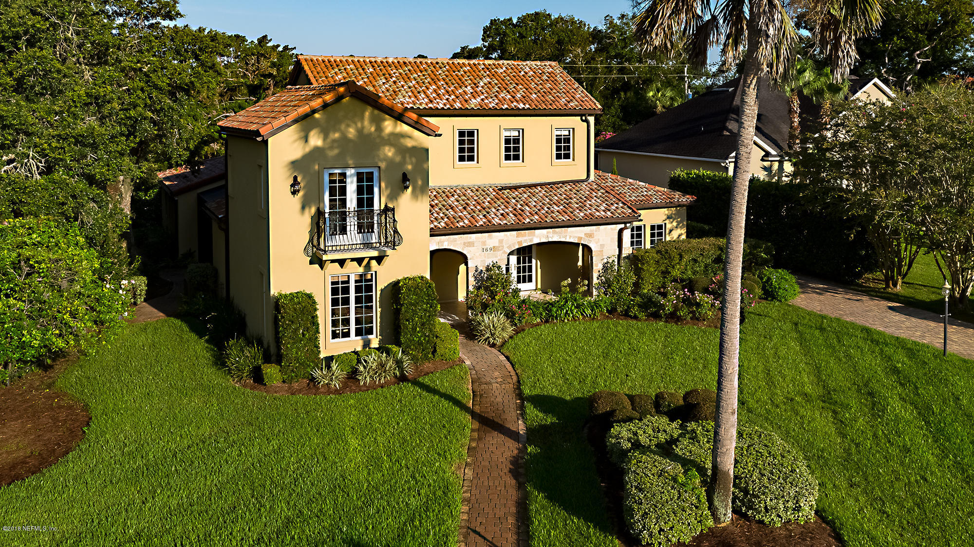 169 RIVER MARSH DR PONTE VEDRA BEACH - 3