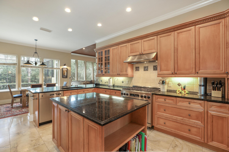 312 OSPREY NEST, PONTE VEDRA BEACH, FLORIDA 32082, 5 Bedrooms Bedrooms, ,5 BathroomsBathrooms,Residential - single family,For sale,OSPREY NEST,946485