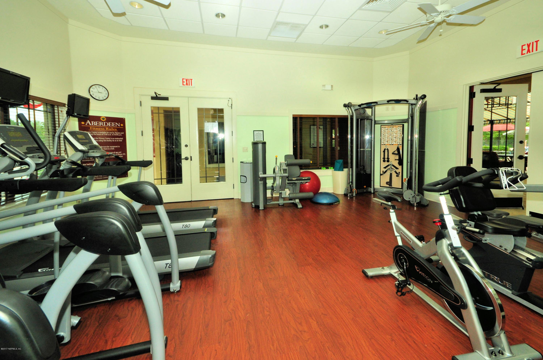717 SHETLAND, ST JOHNS, FLORIDA 32259, 4 Bedrooms Bedrooms, ,2 BathroomsBathrooms,Residential - single family,For sale,SHETLAND,946589