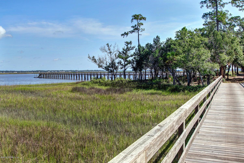 0 VIEUX CARRE (LOT 138), YULEE, FLORIDA 32097, ,Vacant land,For sale,VIEUX CARRE (LOT 138),946732