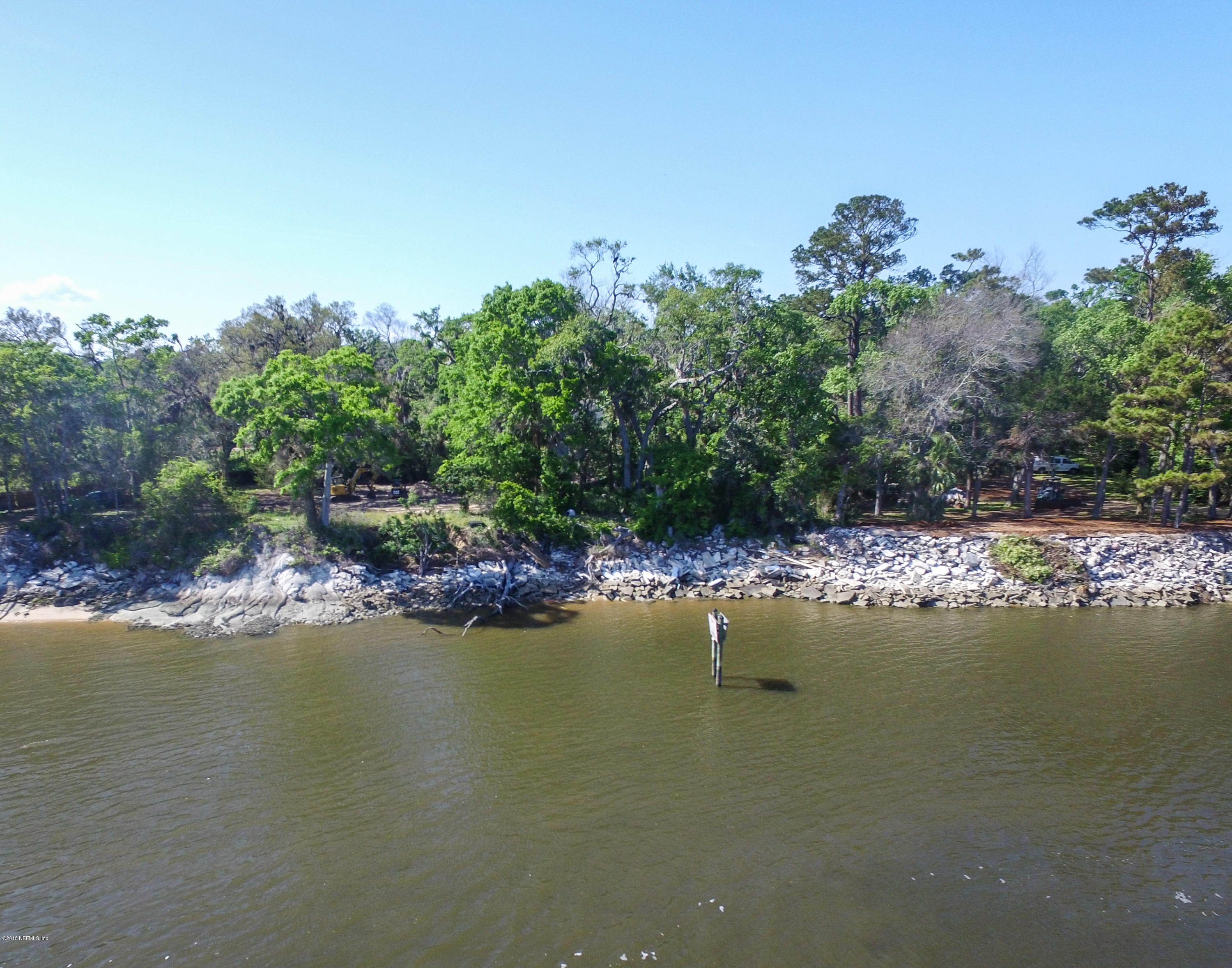 LOT 20/26 WILDER, FERNANDINA BEACH, FLORIDA 32034, ,Vacant land,For sale,WILDER,946758