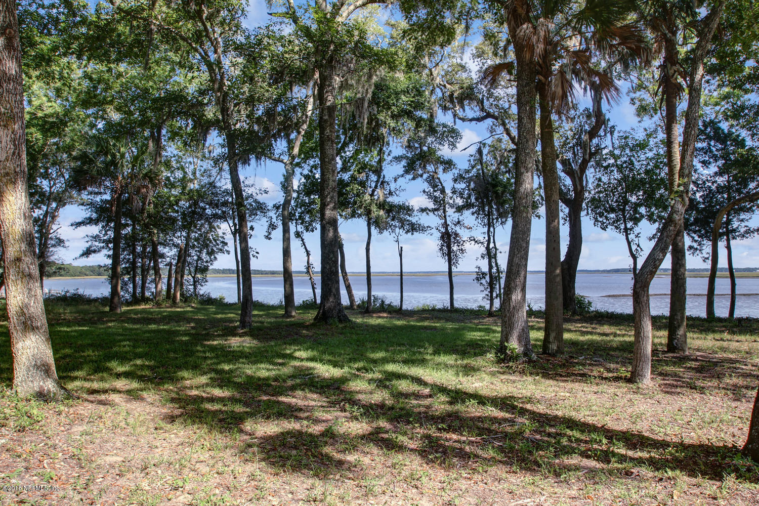 29824 SOUTHERN HERITAGE, YULEE, FLORIDA 32097, 4 Bedrooms Bedrooms, ,3 BathroomsBathrooms,Residential - single family,For sale,SOUTHERN HERITAGE,946835