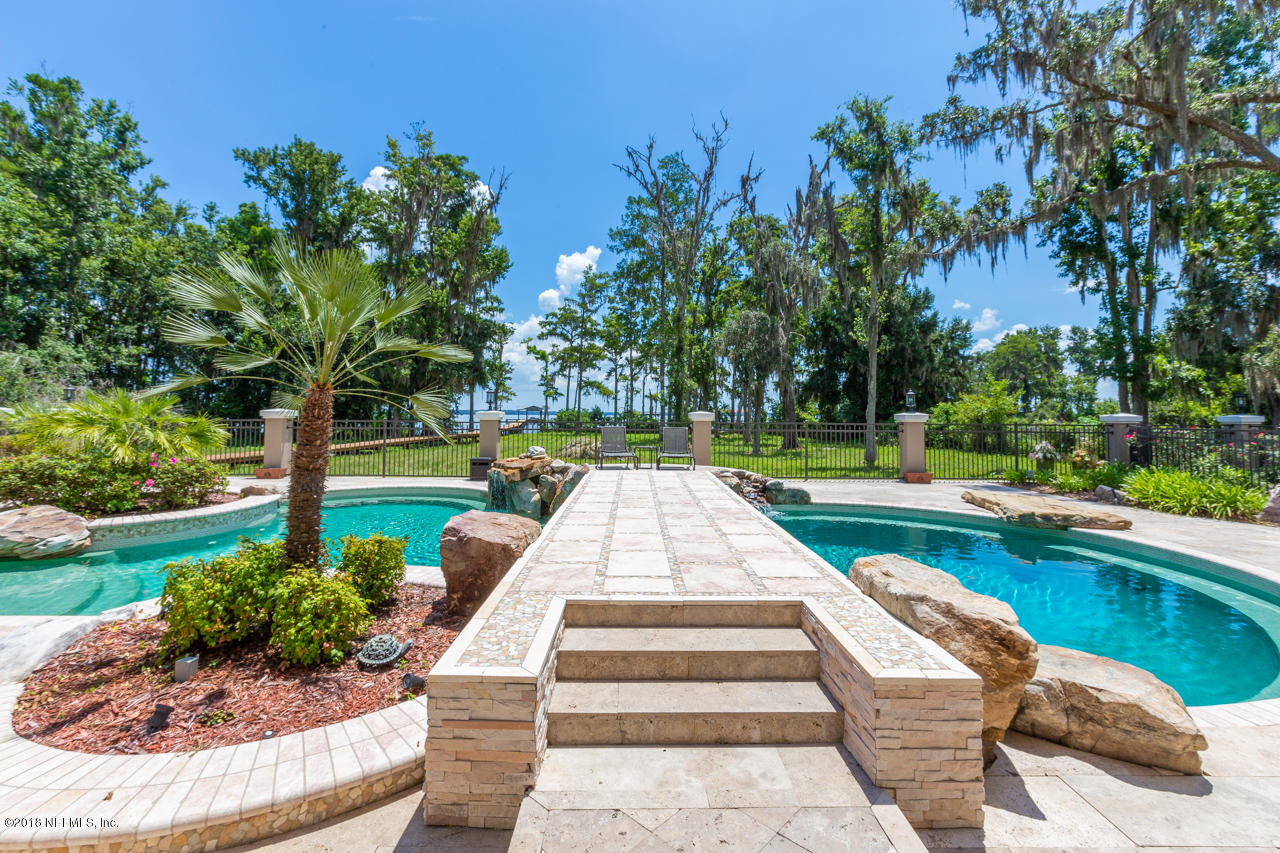 Photo of GREEN COVE SPRINGS, FL 32043