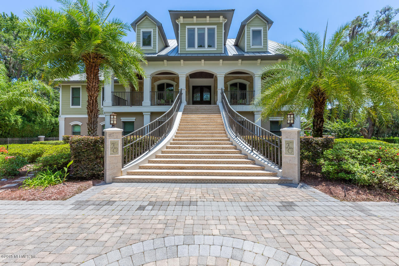140 MONTEREY BAY, GREEN COVE SPRINGS, FLORIDA 32043, 7 Bedrooms Bedrooms, ,5 BathroomsBathrooms,Residential,For sale,MONTEREY BAY,947251