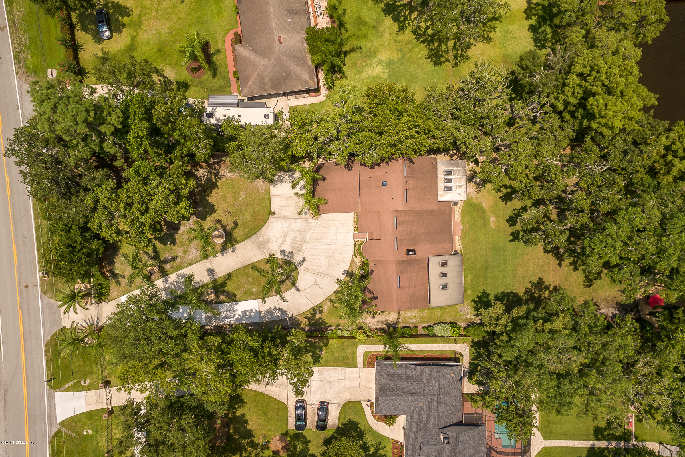 1823 LAKESHORE, FLEMING ISLAND, FLORIDA 32003, 4 Bedrooms Bedrooms, ,2 BathroomsBathrooms,Residential - single family,For sale,LAKESHORE,947158