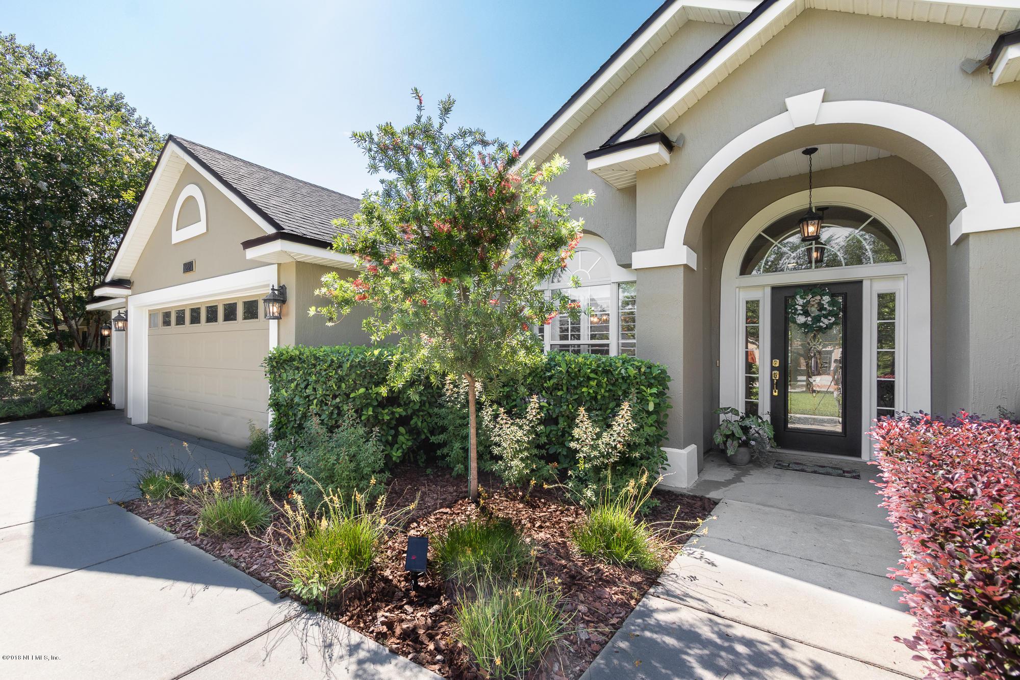 5227 COMFORT, ST AUGUSTINE, FLORIDA 32092, 4 Bedrooms Bedrooms, ,3 BathroomsBathrooms,Residential - single family,For sale,COMFORT,946952