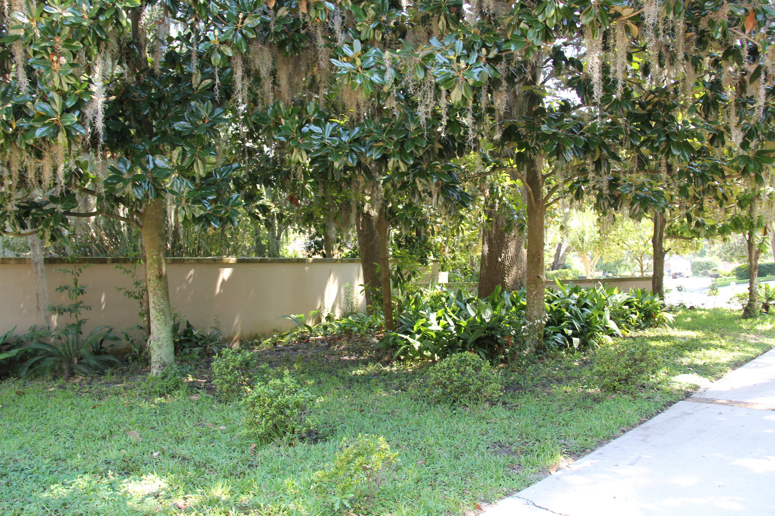 6744 LINFORD, JACKSONVILLE, FLORIDA 32217, 3 Bedrooms Bedrooms, ,2 BathroomsBathrooms,Residential - single family,For sale,LINFORD,947020