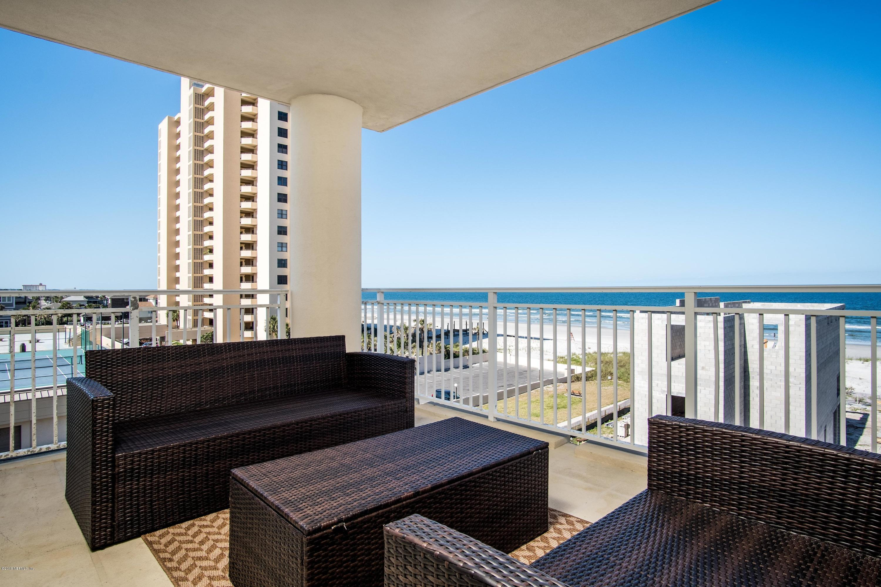 One of Jacksonville Beach 3 Bedroom Homes for Sale at 1809  1ST ST N 501