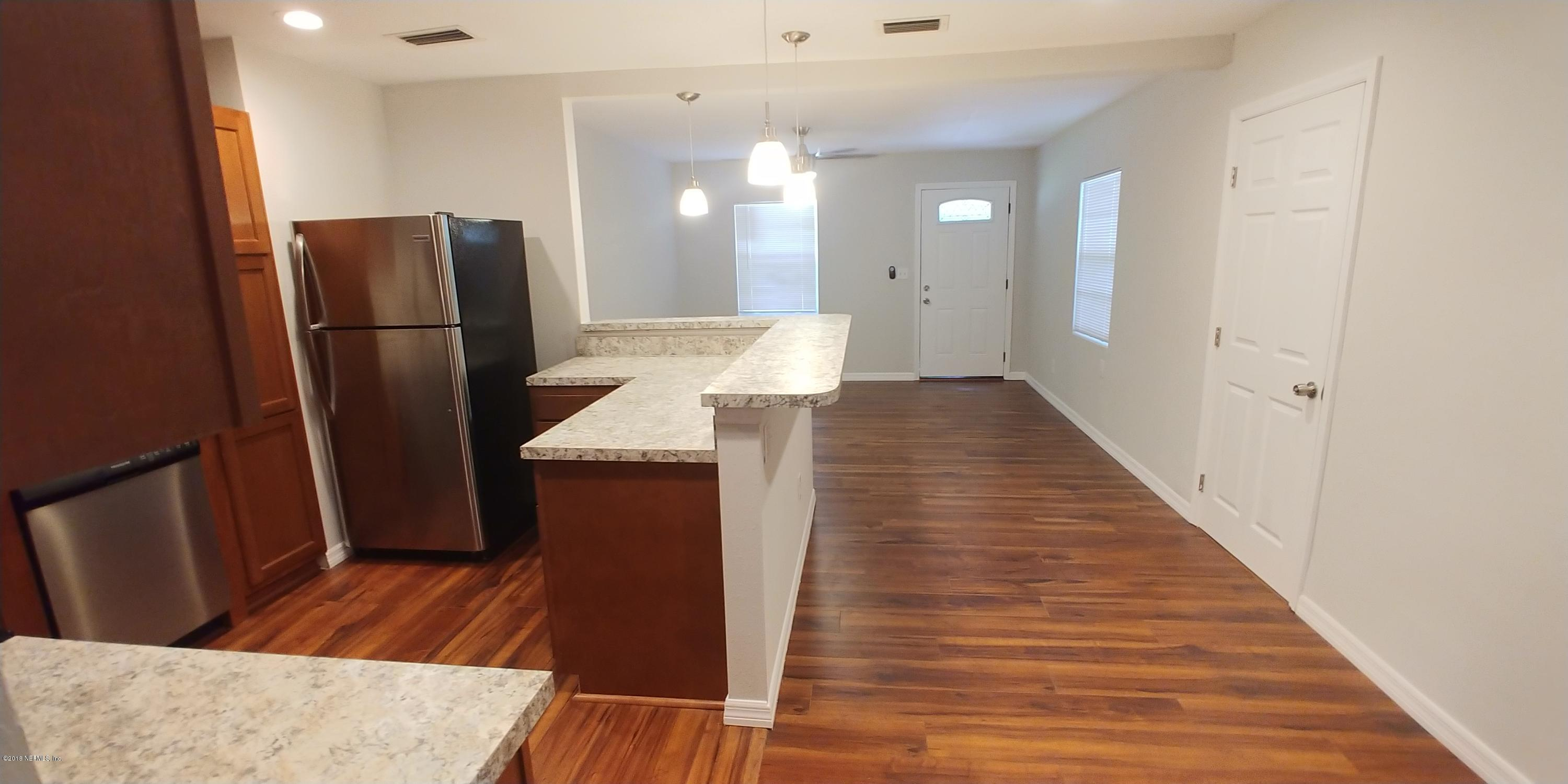 5346 PLYMOUTH, JACKSONVILLE, FLORIDA 32205, 3 Bedrooms Bedrooms, ,2 BathroomsBathrooms,Residential - single family,For sale,PLYMOUTH,947173